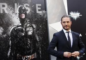 Звезда нового фильма о Бэтмене сыграет советского милиционера