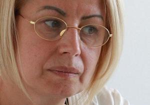 Герман: Тимошенко в должности премьера заставляла своих министров подписывать незаконные решения