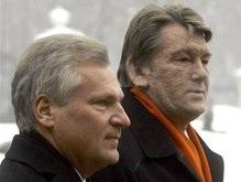 Квасьневский рассказал, что затрудняет евроинтеграцию Украины