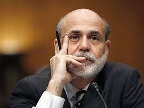 ФРС США ужесточит госконтроль над крупными корпорациями