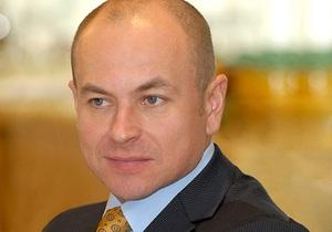 На Корреспондент.net состоится бизнес-час с председателем правления ОТП Банка Дмитрием Зинковым