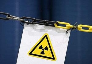 Новое месторождение урана в Индии может оказаться крупнейшим в мире - СМИ