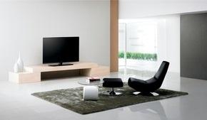 Телевизор LG SL8000 с дизайнерской  BORDERLESS™ технологией