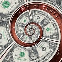 Эксперт: Доверие к банкам может вернуть интернет
