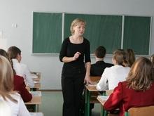 Дело составило рейтинг самых престижных школ Украины