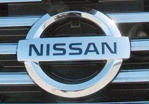 Нехватка комплектующих вынуждает Nissan приостановить работу заводов в США и Мексике