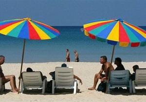 Туристы назвали критерии идеального отдыха