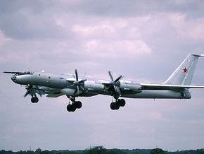 В районе крушения Ту-142 обнаружены тела погибших летчиков