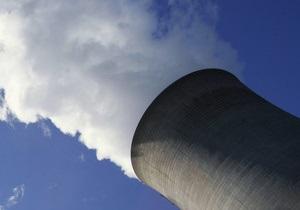 Эксперты: Строительство АЭС в Литве обеспечит энергобезопасность региона