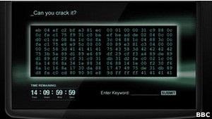 Разведка Британии ищет таланты для борьбы с кибератаками