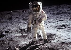 Нил Армстронг рассказал, почему провел так мало времени на поверхности Луны