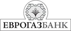 По итогам II квартала АО  ЕВРОГАЗБАНК  увеличил прибыль на 146%