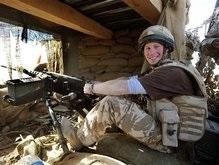 Принца Гарри немедленно отзывают из Афганистана