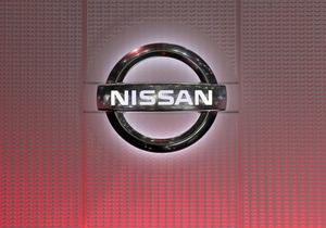 Японский Nissan построит в Китае завод по сборке автомобилей