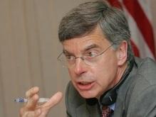 Американский посол знает, когда Украина вступит в ВТО