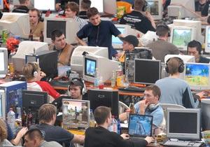В интернете заработают домены .дети, .москва и .рус