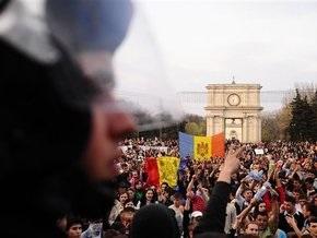 ЕС поможет Молдове преодолеть политический кризис