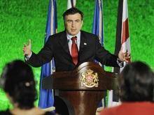 Саакашвили устраивают результаты экстренного саммита по Грузии