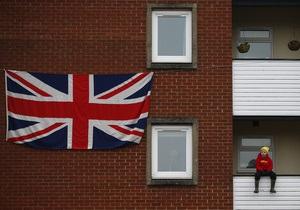 Британия скорректировала ответ на запрос о  списке Магнитского