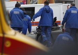 МЧС России опубликовало новый список погибших при взрывах в московском метро