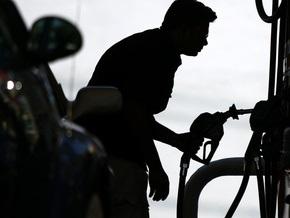 В Минтопэнерго рассказали, с чем связан рост цен на бензин