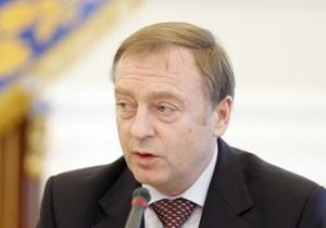 Ъ рассказал о документах, которые станут основой для антикоррупционной реформы в Украине