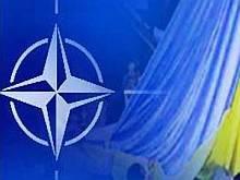 Сенат США поддержал вступление Украины в НАТО
