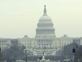 В Вашингтоне считают, что Москва заинтересована в нестабильной Украине