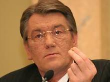 Зарплаты учителей уже 1 сентября возрастут на 20% - Ющенко