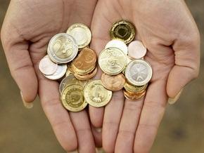 За год в мире изъяли  почти 200 тысяч фальшивых монет евро