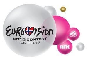 Новый канал: Группа музыкантов и продюсеров требует отменить решение НТКУ о Евровидении