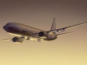 За пассажирами рейса Симферополь-Санкт-Петербург прибудет другой самолет
