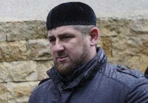 МВД РФ и Кадыров встали на пути апологета шариатского суда
