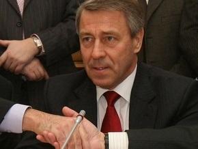 БЮТ готов поддержать законопроект ПР о соцстандартах в пакете с повышением акцизов