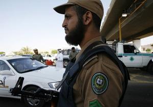 Россия - Саудовская Аравия не предлагала России обменять отказ от защиты Асада на выгодные контракты