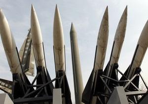 КНДР грозит превратить столицу Южной Кореи в  море огня