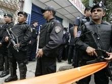 США выделят Мексике $400 млн на борьбу с наркоторговцами