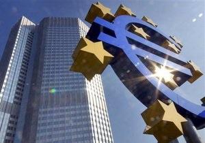 Доллар и евро на межбанке незначительно выросли