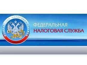 Налоговики России создали спецкомиссии по сбору налогов в период кризиса