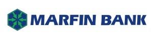В  МАРФИН БАНК  произведены изменения в организационной структуре