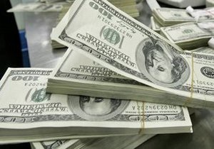 Страны G8 выделят $40 млрд странам Северной Африки - министр финансов Туниса