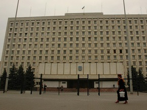 Центризбирком отказал в регистрации пяти претендентам на пост президента