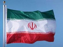 Иран уверен, что  США и Израиль не нападут на страну