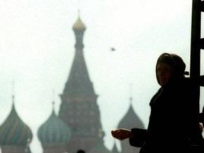 Опрос: россияне оценивают свою жизнь в четыре миллиона рублей