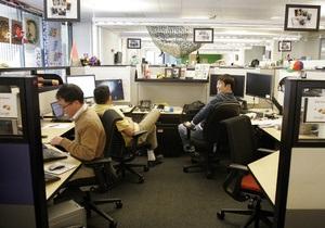 Что делать со степлером: в США опубликовали руководство по выживанию в офисе
