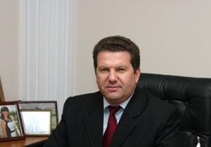 Куницын ответил Затулину: Никто из Украины не ездит в Москву и не учит россиян жизни