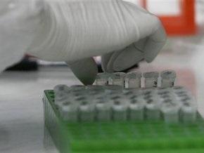 Минсемьи: В Украине зарегистрировано свыше 150 тысяч ВИЧ-инфицированных