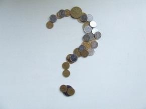 Заседание комиссии по докапитализации банков перенесли на 30 мая