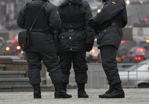 Сто полицейских Санкт-Петербурга уволены за употребление наркотиков
