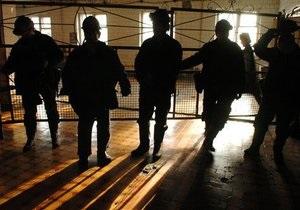 Спасательная операция на шахте Распадская приостановлена. Опознаны тела семерых горняков